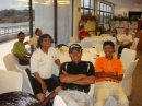 SSG Annual Golf Toutnament Jun 09 3