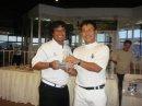 SSG Annual Golf Toutnament Jun 09 5