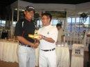 SSG Annual Golf Toutnament Jun 09 6