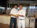 SSG Annual Golf Toutnament Jun 09 7