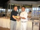 SSG Annual Golf Toutnament Jun 09 9