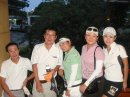 SSG Annual Golf Toutnament Jun 09
