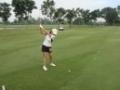 SSG Annual Golf Toutnament Jun 09 2