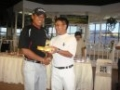 SSG Annual Golf Toutnament Jun 09 6