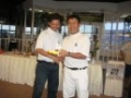 SSG Annual Golf Toutnament Jun 09 7