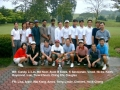 SSG Founder Members
