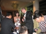 SSG Dinner & Dance 2009