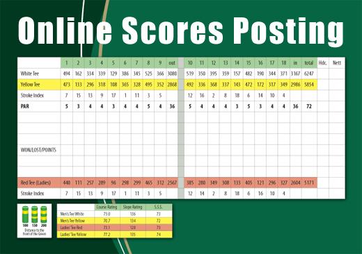 online-scores-posting